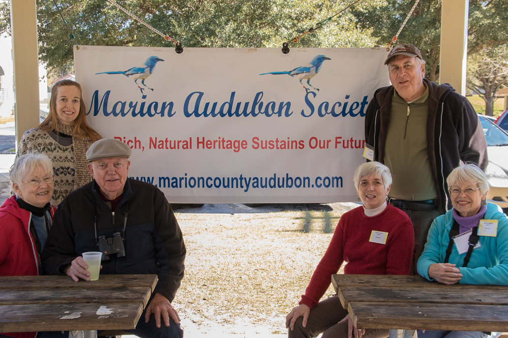 Ocala Bird Count-1500